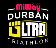 midlands ultra triathlon logo