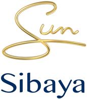 Sun Sibaya Logo