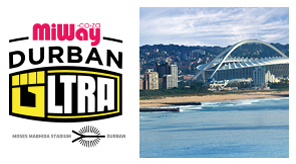 Durban Ultra