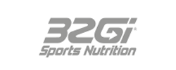 32gi logo