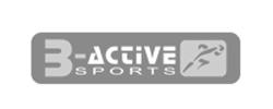 bactive logo