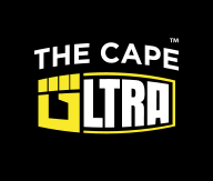 Cape Ultra triathlon logo