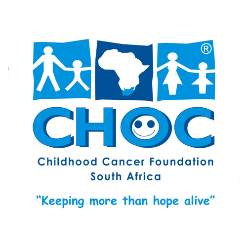childhood cancer foundation south africa - keeping more than alive