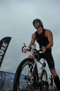 midlands-ultra-cycling-2013-1