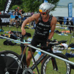 midlands-ultra-cycling-2013-11