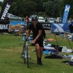 midlands-ultra-cycling-2013-12