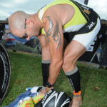 midlands-ultra-cycling-2013-13