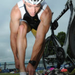 midlands-ultra-cycling-2013-2