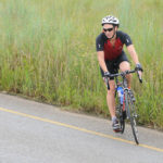 midlands-ultra-cycling-2013-5
