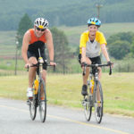 midlands-ultra-cycling-2013-6