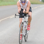 midlands-ultra-cycling-2013-7