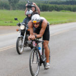 midlands-ultra-cycling-2013-8