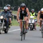 midlands-ultra-cycling-2013-9