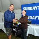 midlands-ultra-running-2012-15