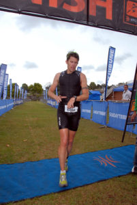 midlands-ultra-running-2012-18