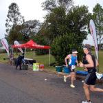 midlands-ultra-running-2012-19
