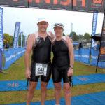 midlands-ultra-running-2012-20