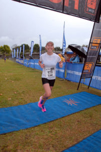 midlands-ultra-running-2012-3