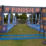midlands-ultra-running-2012-4