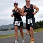 midlands-ultra-running-2012-5
