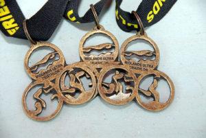 midlands-ultra-running-2012-7