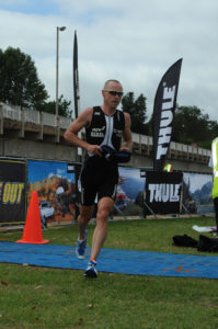 midlands-ultra-running-2013-11