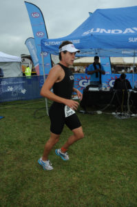 midlands-ultra-running-2013-5