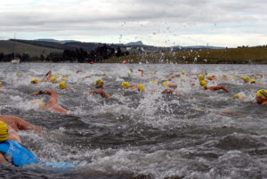 midlands-ultra-swimming-2012-11