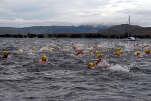 midlands-ultra-swimming-2012-12