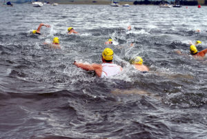 midlands-ultra-swimming-2012-15