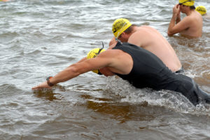 midlands-ultra-swimming-2012-3
