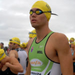 midlands-ultra-swimming-2012-6