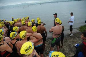 midlands-ultra-swimming-2013-1