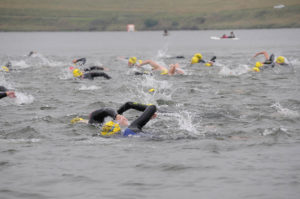 midlands-ultra-swimming-2013-10