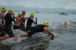 midlands-ultra-swimming-2013-3
