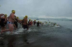 midlands-ultra-swimming-2013-4