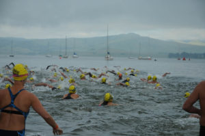 midlands-ultra-swimming-2013-5